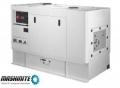 144kW Трифазен генератор под наем от Дефиго оод - Ak ...