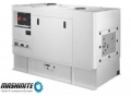 16kW трифазен генератор под наем от Дефиго оод
