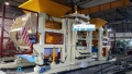 Автоматични линии за бетонови изделия