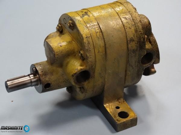 Хидравлична помпа за металообработваща машина