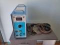 Апарат за наваряване на матрици