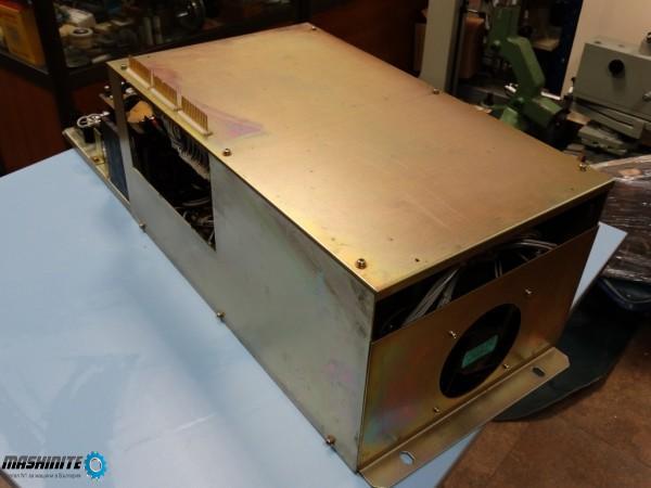 Сервоблок Fanuc SP-15
