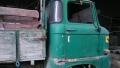 Камион ИФА