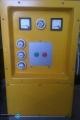 Зарядно устройство за тягови батерии,трифазно,80V/40 ...