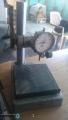 Стойка за индикаторен часовник