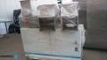 Хладилни агрегати за хладилна камера