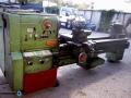 Струг С13-МВ-2000 - оборудван и в Отлично състояние