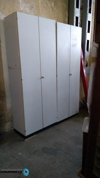 ПДЧ  шкаф