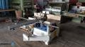 Изкупуване и продажба на втора употреба дървообработващи машини