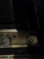 Автоматичен прекъсвач А4 800ампера шалтер