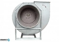 Вентилатор центробежен киселиноустойчив тип ВПЦ14-46 ...
