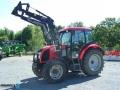 Трактор Zetor Proxima 8441