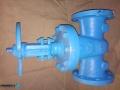 промишлена арматура на кг/мм