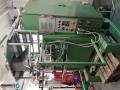 Рециклирана вертикална пакетираща машина Hassia Reda ...