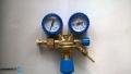 Редуцир-вентил,вентили за аргон,въглерод,кислород,аз ...