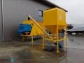 Mobile concrete plant SUMAB