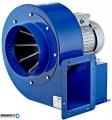 Центробежни вентилатори за ниско и средно налягане
