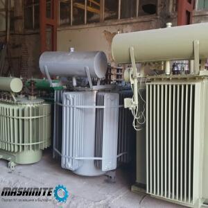силови маслени трансформатори- цени без конкуренция