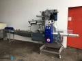 Употребявана хоризонтална опаковъчна машина GSP EVO  ...