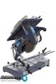 Машини за рязане настолни с диск ф 300 мм.Юзчелик