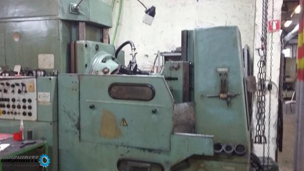 зъбонарезна машина 53А50Н