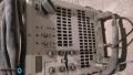 Заваръчна техника-Аргонов апарат,електрожен STRUNA D ...