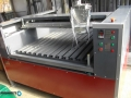 CNC рутер фреза