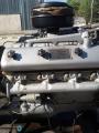 Продавам дизелов ел.агрегат 100 кв Тип АД100-3