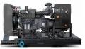 Дизелов Агрегат 138кVA НОВ, IVECO 9700 €, наличен, g ...