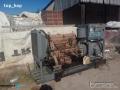 агрегат генератор