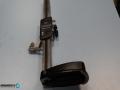 "Дигитален висотомер Мahr 350 mm (14"")"