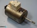 електромагнитен толкател за мотокар ЕМА 1160