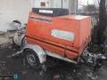 Машина за замазка Brinkmann 260 / 4