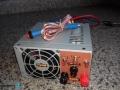 Електронна въдица 720W