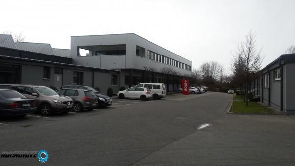 SOLA Австрия - директен вносител за България