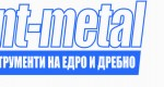 ПЛОВДИВ ТРАНС МЕТАЛ 2012 ЕООД