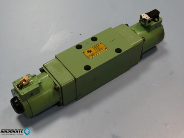Хидравличен разпределител hydraulik ring SEE5G-15