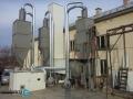 ЛИНИЯ за производство на ПЕЛЕТИ – 750 кг/ч