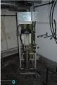 станция за обратна осмоза Aqua-clear MFP 2200 произв ...