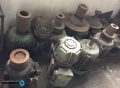ел.двигатели