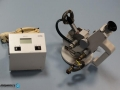 Рефрактометър KRUSS typ AB-6