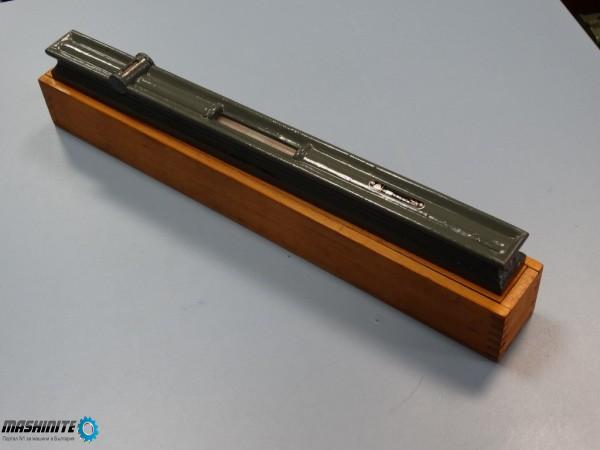 Машинен нивелир L-500 mm