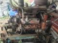 двигател Т150