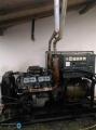Продавам Агрегат 70 KW