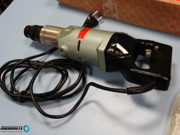 Електрически винтоверт CELMA M6-M10