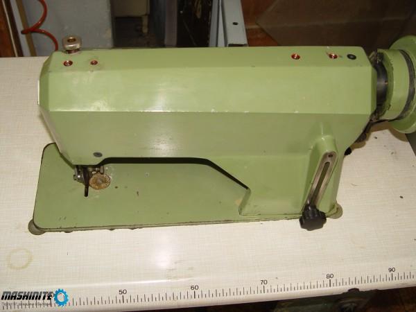 Шевна машина Тът-Тър Букатриче мод.962