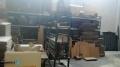 Ролщанца - машина за производство на кашони от велпа ...