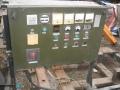 табло от агрегат - 30 кв