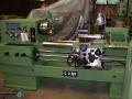 Основен или частичен ремонт на металообработващи маш ...