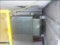 силов маслен трансформатор  250 ква с 24 месеца гара ...